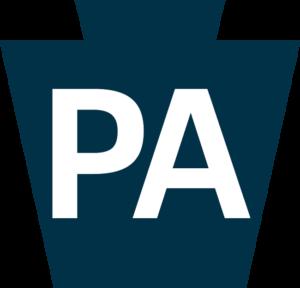 pa-keystone-large